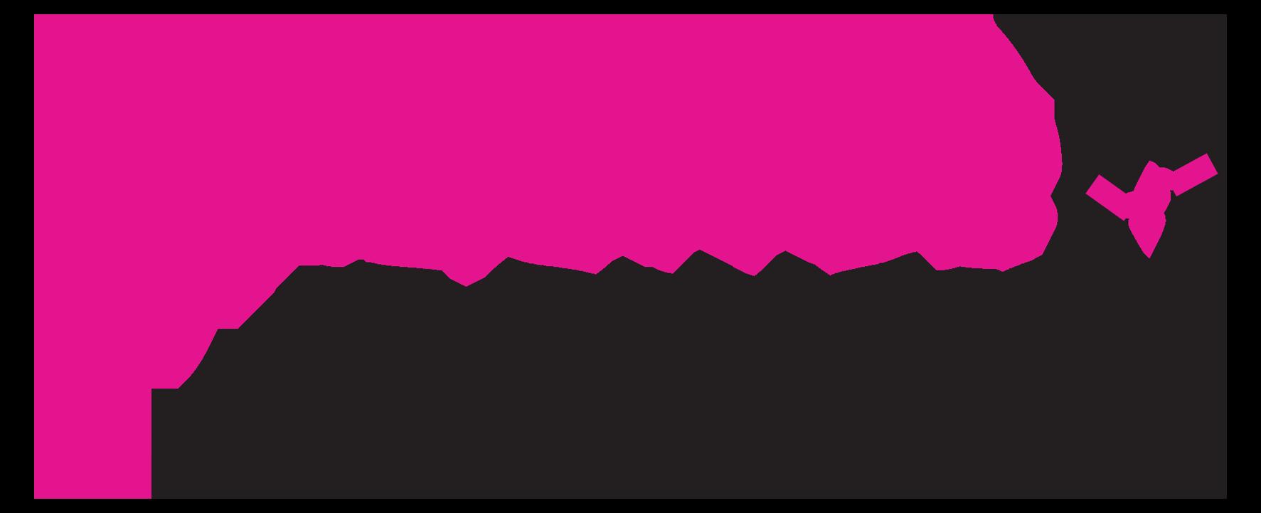 Influence 2 Power